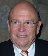 Reid rosenthal datování 2013